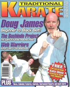 mag_cover2001_small